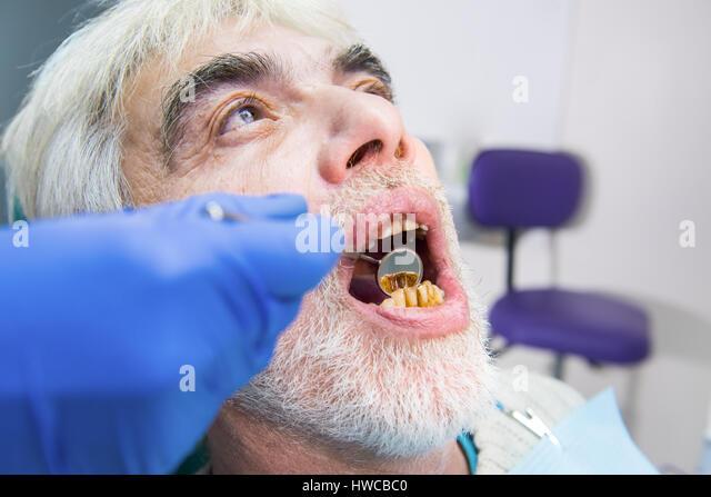 Dating guys with bad teeth