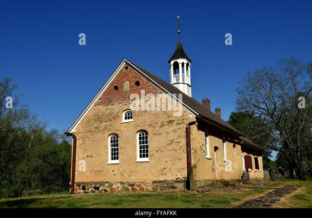 I00001G1H5BKbpT0 as well A Stroll Through Old Salem Winston also File Bethabara Moravian Church  2147 Bethabara Road  State Route 1681   Old Town  Forsyth County  NC HABS NC 34 OLTO 1   sheet 0 of 6 likewise Goldsboro also LocationPhotoDirectLink G49680 D144858 I94819579 Old Salem Museums Gardens Winston Salem North Carolina. on old town in north carolina moravian