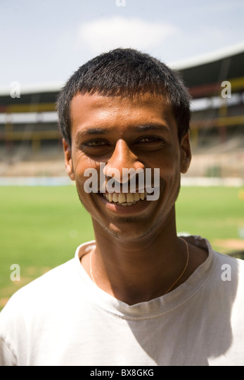 Nca stock photos nca stock images alamy for Murali krishna s janaki