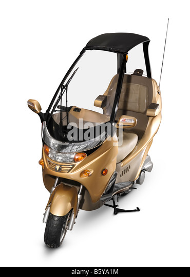 Scooter Mopeds Moped Stock Photos Scooter Mopeds Moped