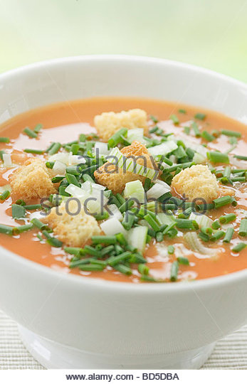 Soup Onions Stock Photos Amp Soup Onions Stock Images Alamy