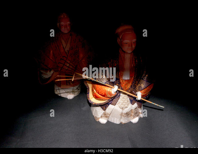 sasayama muslim 2011-9-15 (19) aslama : muslim :: arsala : x  x = mursil the arabic words arsala (he sent) and aslama (he converted [to islam]) are 3rd.