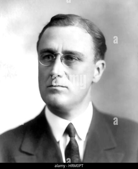 """franklin d. roosevelt - 32nd president of the united states essay President franklin d roosevelt and fala in the white house  """"how to receive  the king properly"""" essay in anticipation of a royal visit, she found it rude,   commemorates the legacy of the 32nd president of the united states."""