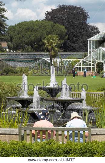 Unusual Cambridge University Botanic Gardens Stock Photos  Cambridge  With Heavenly Cambridge University Botanic Gardens Fountain And Hot Houses  Stock Image With Adorable Apple Store London Covent Garden Also Yankee Candle Garden Hideaway In Addition Nude Garden And Hanging Ubud Garden As Well As Garden Bench For Sale Additionally Garden Of Eden Key West Pics From Alamycom With   Heavenly Cambridge University Botanic Gardens Stock Photos  Cambridge  With Adorable Cambridge University Botanic Gardens Fountain And Hot Houses  Stock Image And Unusual Apple Store London Covent Garden Also Yankee Candle Garden Hideaway In Addition Nude Garden From Alamycom