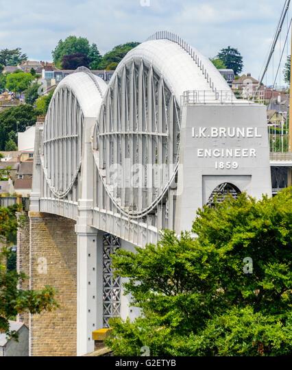 Wrought Iron Bridge Stock Photos Amp Wrought Iron Bridge