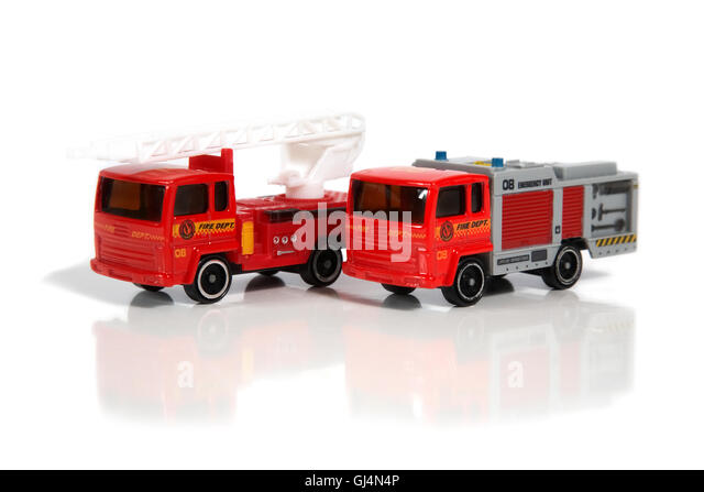 Fire fighting vehicles stock photos fire fighting for Rocky waters motor inn fire damage