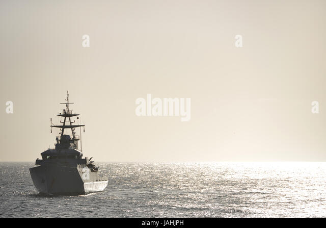 Patrol Ship Stock Photos Amp Patrol Ship Stock Images Alamy