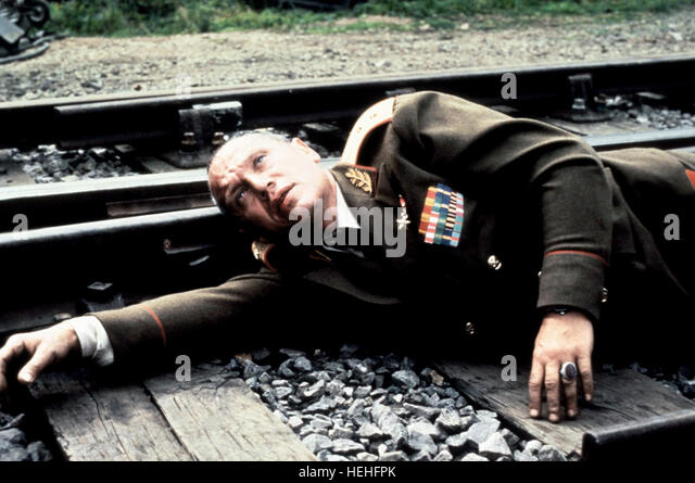 Steven Berkoff Stock Photos & Steven Berkoff Stock Images ...