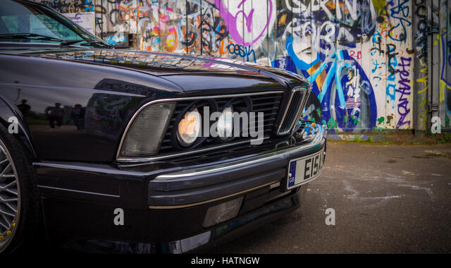 E34 Stock Photos Amp E34 Stock Images Alamy