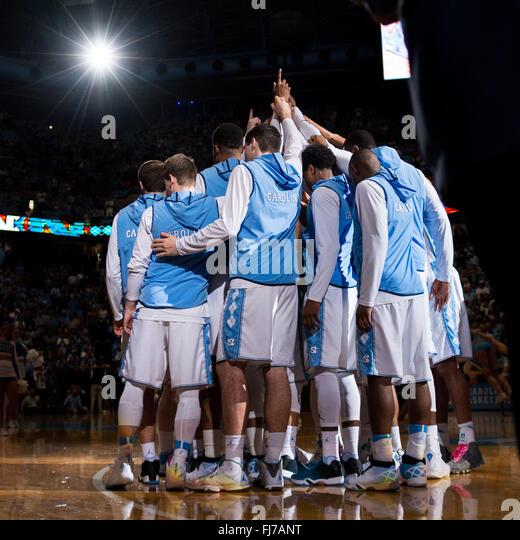 Basketball Team In Huddle Stock Photos & Basketball Team ...