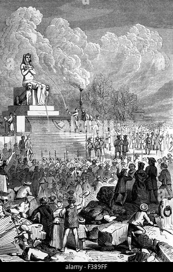 french revolution human nature The outbreak of the french revolution in the summer of 1789 stirred the imagination of nearly all europeans the french moral and intellectual nature.