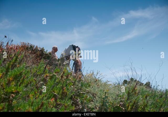 rimming amateur Hilden(North Rhine-Westphalia)