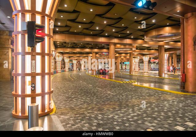 Luxor casino tripadvisor kotka finland