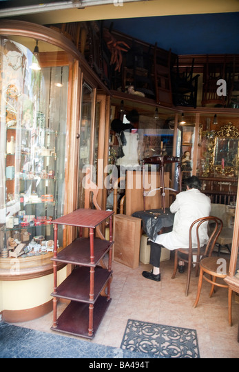 Second Hand Furniture Stock Second Hand Furniture Stock