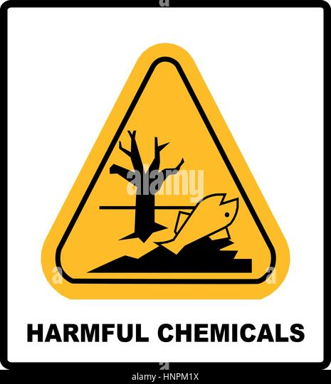 harmful chemicals Toxicity is the degree to which a chemical substance or a particular mixture of substances can damage an organism toxicity can refer to the effect on a whole organism, such as an animal, bacterium, or plant, as well as the effect on a substructure of the organism, such as a cell (cytotoxicity) or an organ such as the liver (hepatotoxicity).