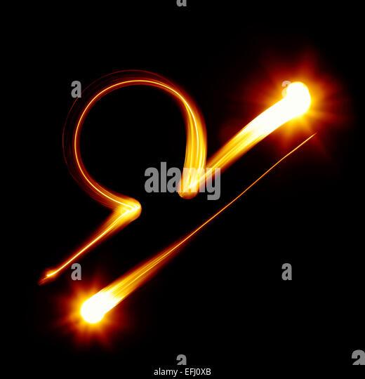 libra star sign symbol wwwimgkidcom the image kid