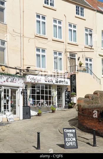 Tea room england stock photos tea room england stock for 6 the terrace walberswick