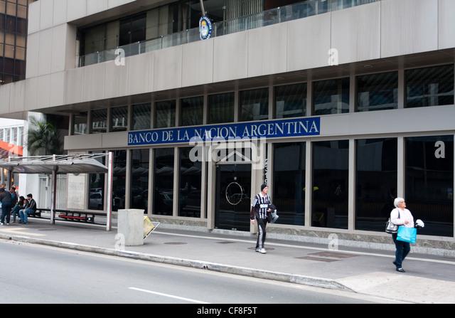 Banco santander sevilla republica argentina 11 for Horario de oficina santander