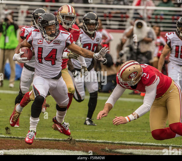 San Francisco 49ers Bradley Pinion Jerseys cheap