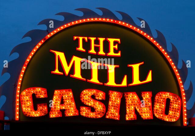 The mill casino gambling laws in europe