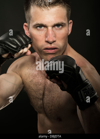 mixed martial arts and b c boxing R/mmafights r/mmamemes /r/mmaww r/mmagossip r/mmagifs r/martial arts r/kickboxing r/muaythai r/boxing r/wrestling r/bjj r/judo r/fitness r/sumo reddit and the.