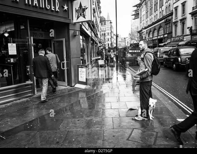 essays about rain man