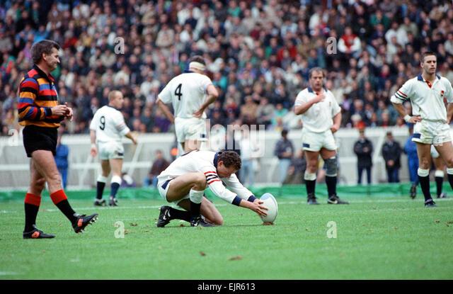 rugby wm 19