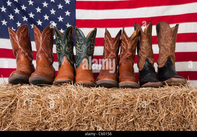 cowgirl boots background wwwpixsharkcom images