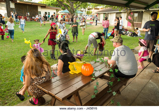waiokeola preschool kahala stock photos amp kahala stock images alamy 295