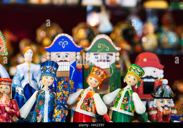 Toy fair 2017 stock photos toy fair 2017 stock images for Hannover souvenirs