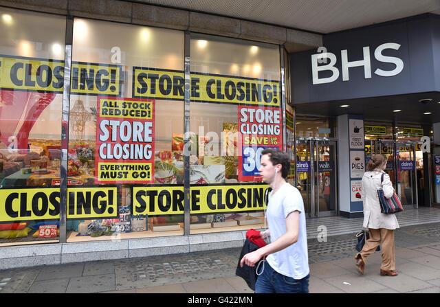 Shoe Shops Esher