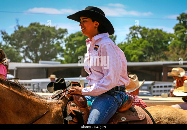 florida state cowgirls - photo #24