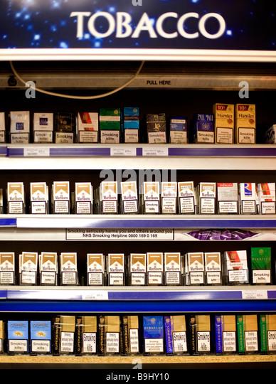 Buy cigarettes Parliament online paypal