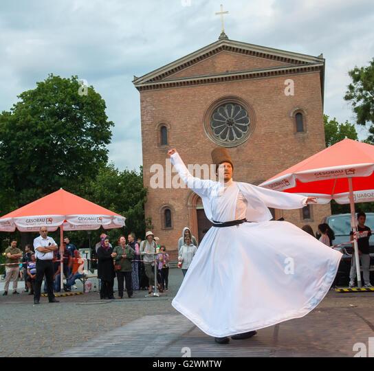 Isbank berlin wedding