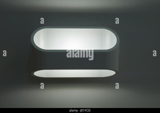 Wall Mounted Electric Lamps : Wall Mount Light Stock Photos & Wall Mount Light Stock Images - Alamy