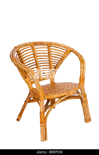 Bentwood chair stock photos bentwood chair stock images for Bent bamboo furniture