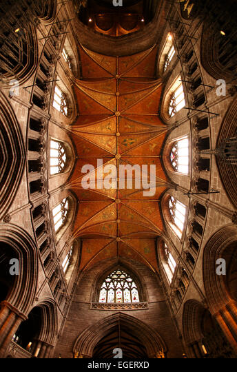Roofspace Stock Photos & Roofspace Stock Images - Alamy