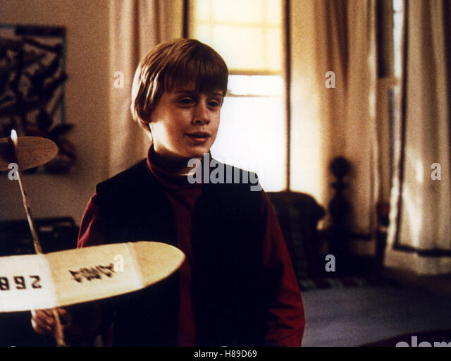 Home Alone 2 New York Stock Photos & Home Alone 2 New York ...
