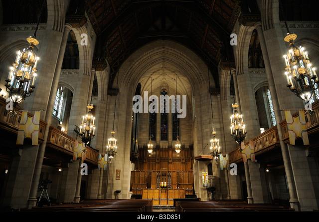 american gothic revival interior stock photos american