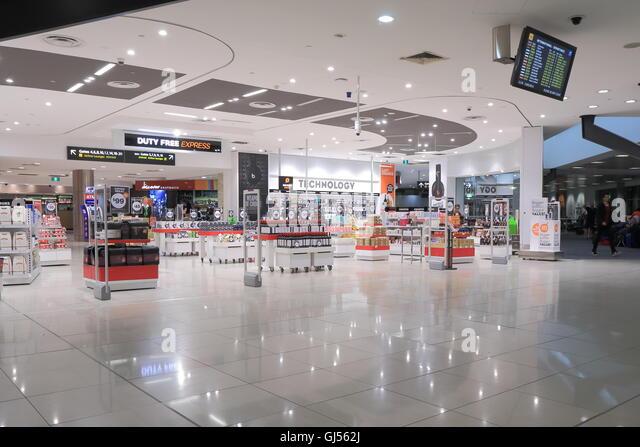 Hertz Car Rental Victoria Bc Airport