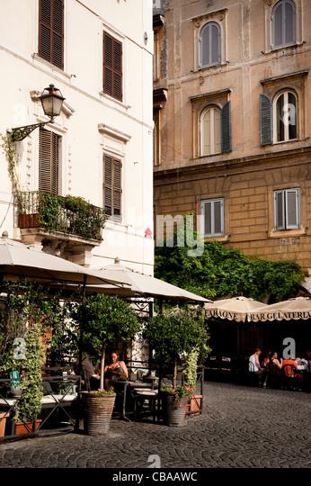 Caf Ef Bf Bd Ristorante Bar Villa D Este