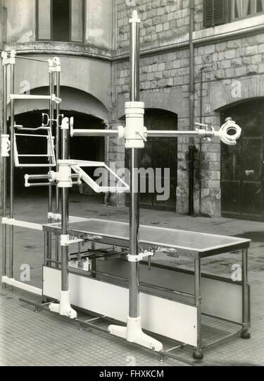 1970s italy stock photos 1970s italy stock images alamy - Porta portese cecina ...