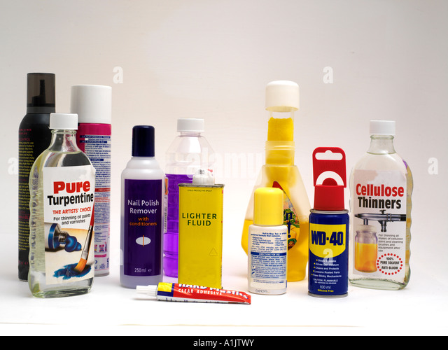 Inhalants Stock Photos & Inhalants Stock Images - Alamy