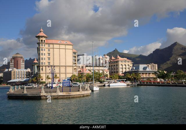 Le Caudan Waterfront Casino – Mauritius | Casino.com Australia