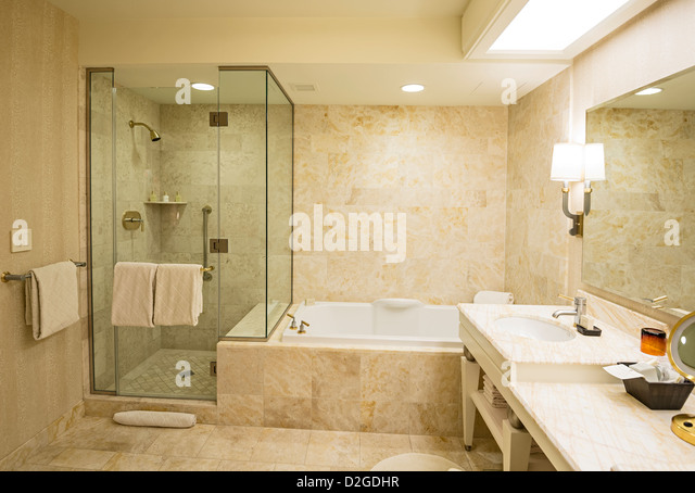 Charming Light Grey Tile Bathroom Floor Tiny Bath Decoration Shaped Gray Bathroom Vanity Lowes Lowes Bathroom Vanity Tops Youthful Bathroom Wall Panelling WhiteBathrooms Designs Pinterest Luxurious Bathroom Stock Photos \u0026amp; Luxurious Bathroom Stock Images ..
