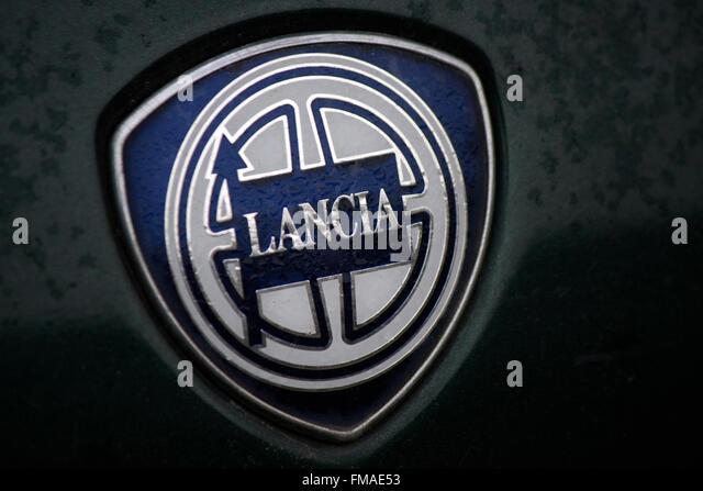 Shelby | Shelby Car logos and Shelby car company logos worldwide ...