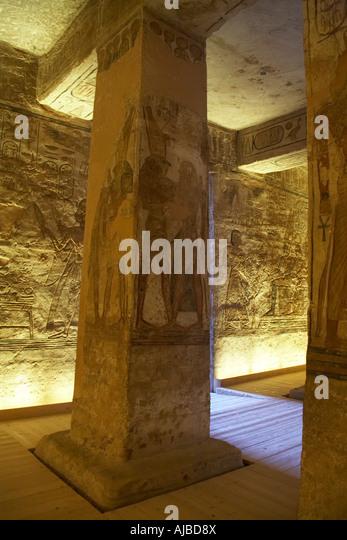 Upper egypt stock photos images alamy