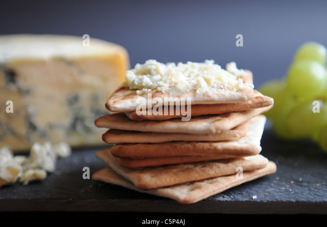 Appetizers Cheese Stock Photos & Appetizers Cheese Stock Images ...