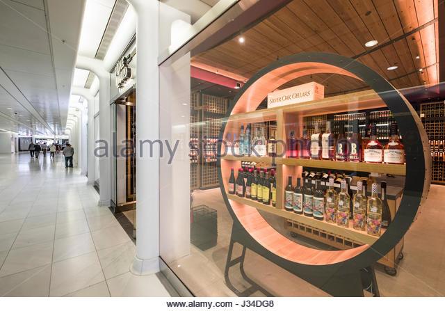 Discount Liquor Store Long Island