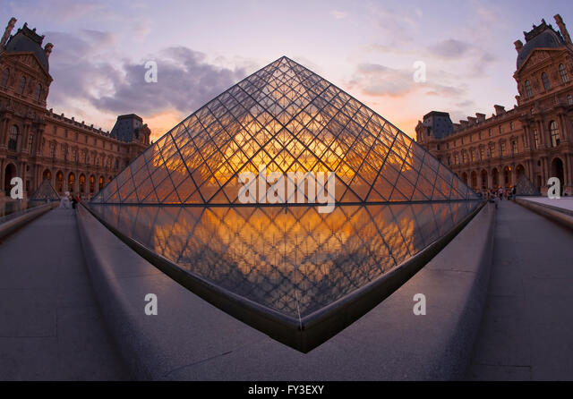 666 number stock photos 666 number stock images alamy - Pyramide du louvre 666 ...